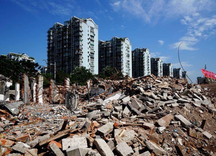 2020最新企业拆迁补偿政策有哪些?企业拆迁补偿有什么标准?