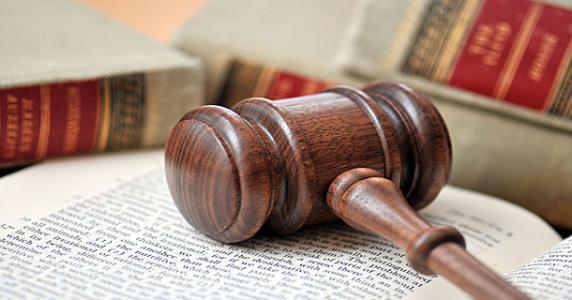 北京市房山区人民法院开庭审理的房屋拆迁补偿安置纠纷案件