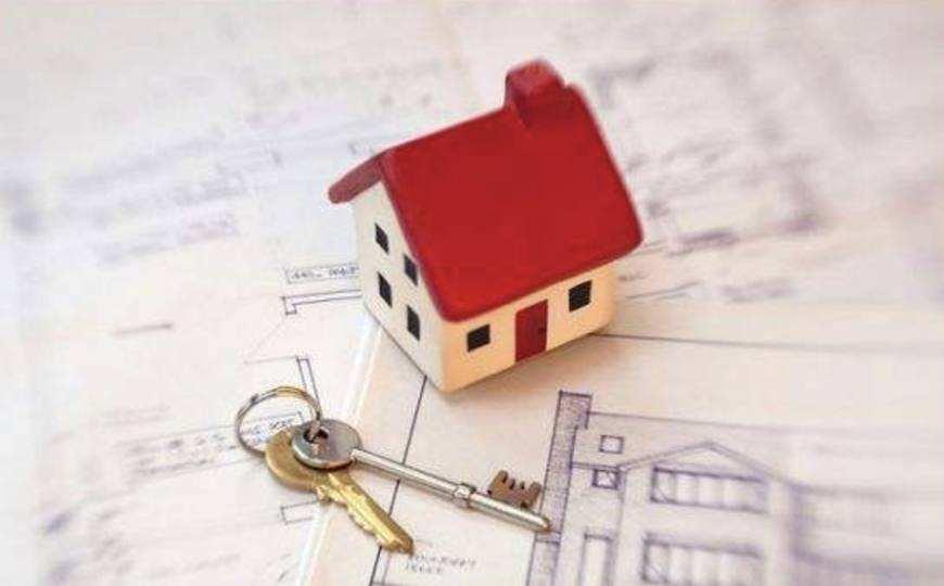 开发商不给办房产证怎么办?开发商不给办房产证有什么解决途径?