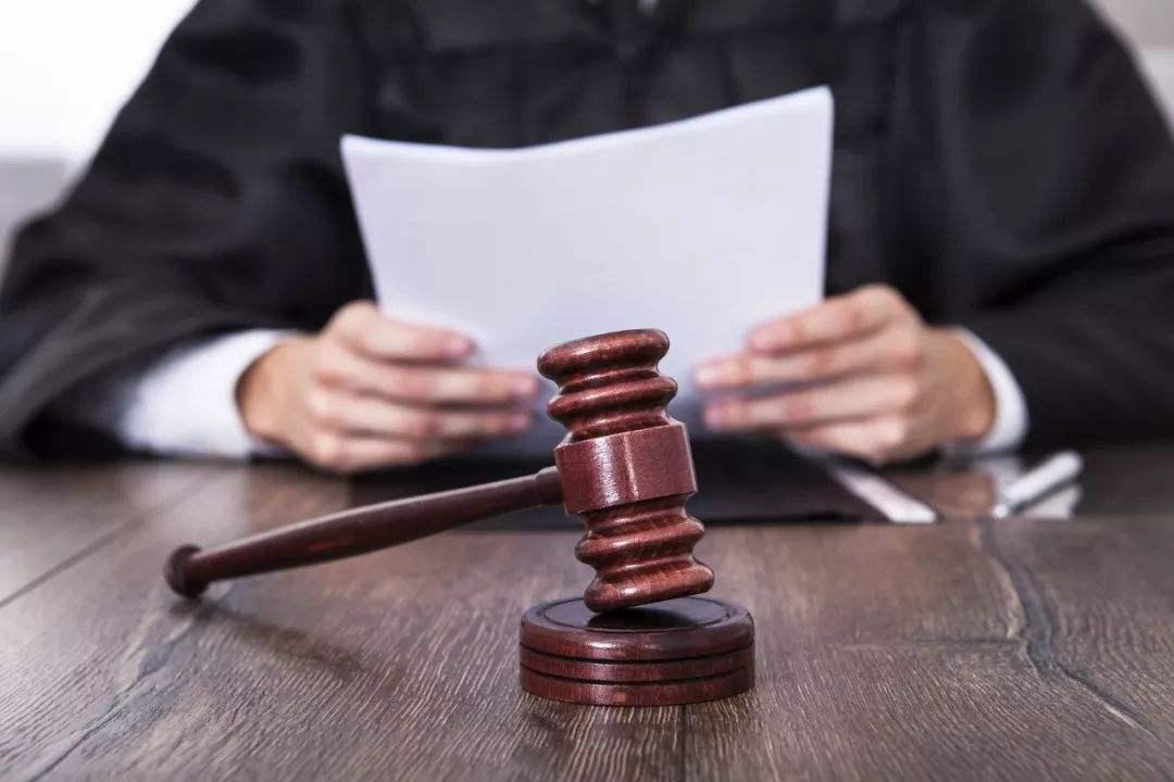 放弃遗产继承就一定能得到法院的支持吗?