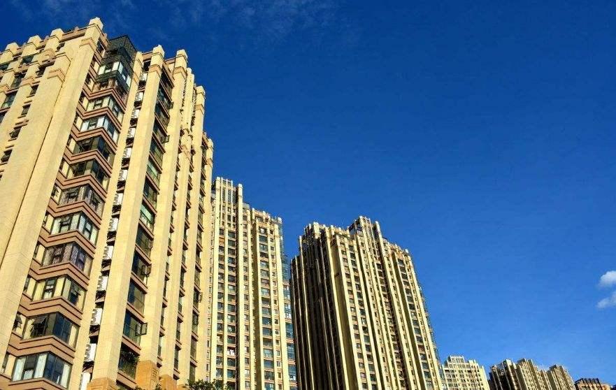 河北省三河市人民法院行政登记开庭:12月19日河北省三河市人民法院